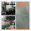 MSP fosfato de sodio monobásico NaH2PO4