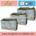 exportados a europa para bebés nuevos productos soñolientos bebé pañales para bebés