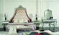 Junta de cabeza/2014 princesa diseño moderno mueblesdeldormitorio/nuevo diseño europeo conjuntos de dormitorio yl-a9001