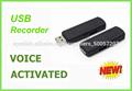 Mejor venta más pequeño grabadoras de voz oculta