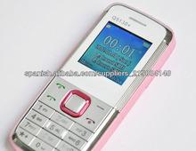 telefonos Q5130