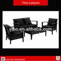 O walmart por atacado baratos cadeiras/café de mesas e cadeiras/costco rs0102 móveis