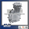 refrigerado por aire de la motocicleta moto motor zs169fmm