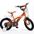 Crianças de bicicleta fotos/bicicleta de criança