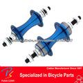 2014 de alta calidad de acero del eje de la bicicleta para la venta