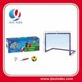 juguetes deportivos para niños/ juguo plástco