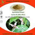 epimedium extracto icariin