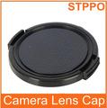 Comercio al por mayor de Snap-on Tapa del objetivo Tapa del objetivo para Nikon Cámara Sony Lente de la cámara
