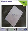 12mm Drywall precios de Placas de Yeso