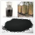 negro de carbono n330 para el gránulo de la aplicación