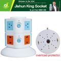250V 10 amp modo plug para tomada el&eacute