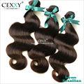 nueva llegada de moda de peinado del cabello en aliexpress