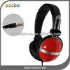 /p-detail/color-de-alta-calidad-de-los-auriculares-del-300001382758.html