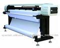 HJ-2000,plotter de inyeción de tinta,plotter de corte