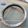 /p-detail/de-haute-qualit%C3%A9-roulements-de-pivotement-roulement-de-roue-de-platine-500002095758.html