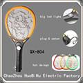 qx 804 effektive besten moskitomörder
