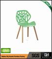 el precio de fábrica de silla de plástico de herramientas