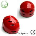 capacete de skate barato, preço de capacetes,capacete AGV