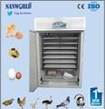 1056 huevo incubadora incubadora de huevos baratos para la venta
