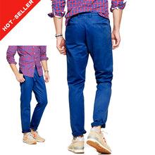 ( #tg525p) 2013 zapatos chinos pantalons de travail de haute qualité
