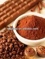 Caliente caliente caliente!! Chocolate máquina de refinación