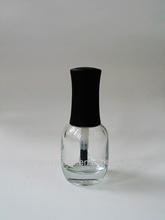 nina 15ml esmalte de uñas botella