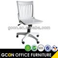 silla giratoria de madera base gcon 101 sillas tipo