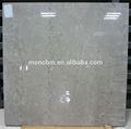 Natural chinesa cinza preço piso de mármore imitação mármore cinzento