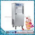 Stb-j14 2 sabores + 1 que hace de la mezcla de helado con crema de hielo máquinas