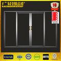 De aluminio puertasinteriores de vidrio/todo tipo de puertas deinterior