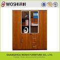 archivador vertical de guangzhou