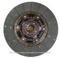 HINO Disco de embrague del motor EV700/K13C