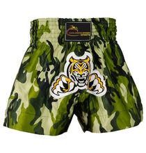 tailandeses pantalones cortos