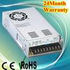 /p-detail/CE-RoHS-aprob%C3%B3-5V-50A-350W-sola-fuente-de-alimentaci%C3%B3n-del-interruptor-de-salida-300000130068.html