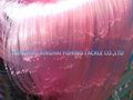 monofilamentos de nylon redes de pesca com baixo preço