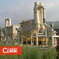China micro polvo pulverizador/pulverizador micro de la máquina para la venta de turquía