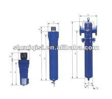Df-0.4/( 48- 75)- 250 china mejor calidad precio más barato de la ce, ul iso estándar de gnc estación de precio del compresor