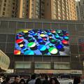 de alta calidad nuevas imágenes de alta definición de pantalla led de la pantalla caliente videos xxx p10