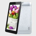 "Androide capacitivo 7 ""tablet Best Buy China por mayor Tablets Wifi Version"