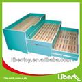 Venta al por mayor los niños cama doble cubierta/niños cama doble cubierta para la venta de le. Yc. 018