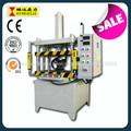 Pengda a estrenar prensa hidráulica prensa hidráulica utilizada tubería