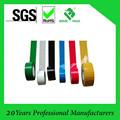 china proveedor directo colorido bopp cinta de embalaje cinta fabricante