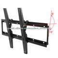 Universal TV Wall Mount,Flat Panel TV Bracket,Tilting TV Mount For 32''~65''