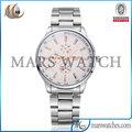 CENOZO 8103 Nueva llegada del reloj para hombre de moda con diales Tres Seis Needles es Business Watch regalo