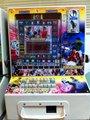 Juego arcade de Mario máquina (MD-01)