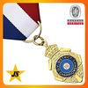 /p-detail/medall%C3%B3n-colgante-medall%C3%B3n-de-plata-300000469068.html