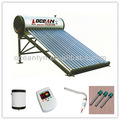 Calentadores solares de los proveedores, solar geysers, calentadores solares de agua