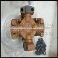 Shantui bulldozer partes cardán sd16 16y-12-00000 conjunta