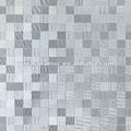 Yjjs023 rústicos azulejos de porcelana 600*600 tamaño