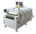 máquina de trefilado / Luz o madera profunda máquina de cepillo/madera rústica máquina de cepillado